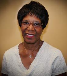 Barbara Grazette, MD
