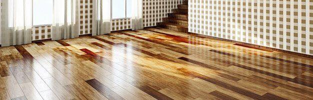 Laminate Flooring Durable Flooring Hamilton Oh