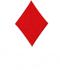 Princeton Redi-Mix Inc - Logo