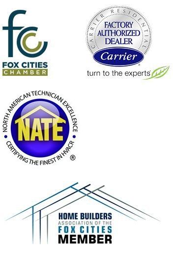 Certificates and membership