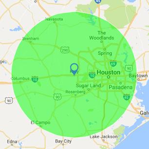 Allied Sprinkler & Repair Inc 281-463-6663