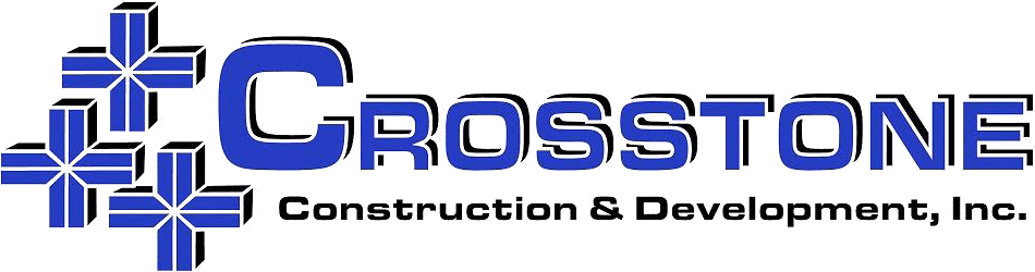 Crosstone Construction & Development, Inc. - Logo