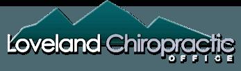 Loveland Chiropractic - logo