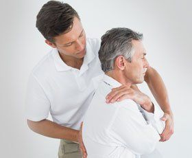 Chiropractic Professionals