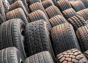 Pacific Tire Visalia | Auto Shop | Visalia, CA