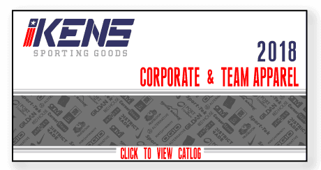 KENS CORPORATE CATALOG