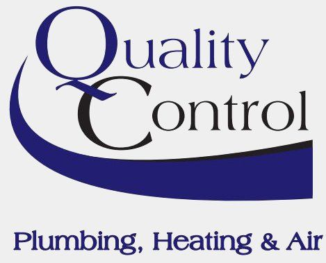 quality control plumbing heating air indianapolis in