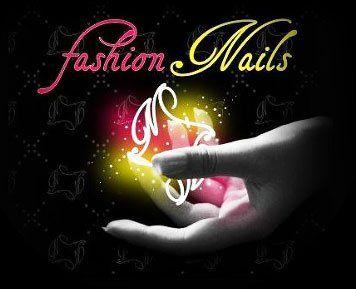 Fashion Nails   Nail Salon   West Fargo, ND