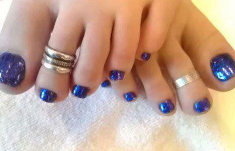 About Fashion Nails   West Fargo, ND Nail Salon
