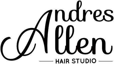 Andres Allen Hair Studio