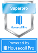 Super Pro - Powered by Housecall Pro