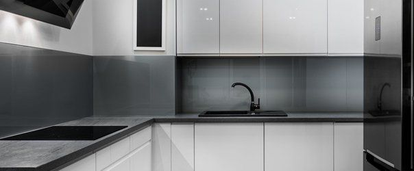 Kitchen Cabinets Kitchen Remodeling Manahawkin Nj