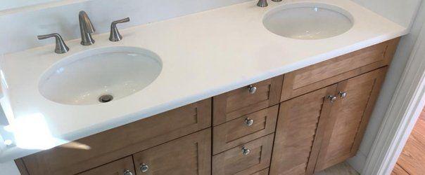 Bathroom Remodeling Bathroom Vanities Manahawkin Nj