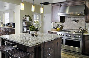 Taylor Made Cabinets Residential Remodeling Manahawkin Nj