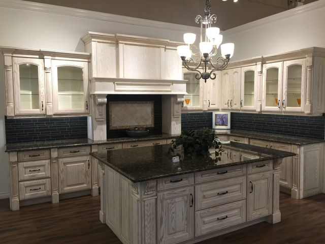 Kitchen Cabinets Cabinet Designs City Of Industry Ca