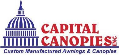 Capital Canopies, Inc. - logo