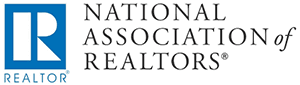 NAR (National Associate of Realtors)