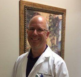 About Surgical Associates Northwest Urology Federal Way Urology