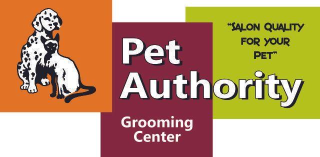 Pet Authority Grooming Center Inc | Harrisburg, PA