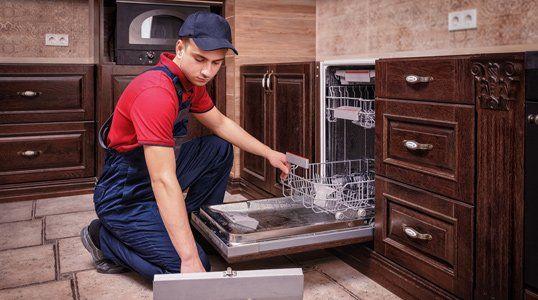 Dishwasher Repair   Dishwasher Repair Services   York, PA