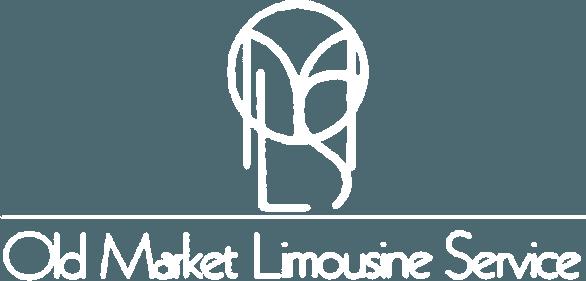 Old Market Limousine Service - Logo