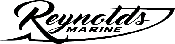 Reynolds Marine Inc. - Logo