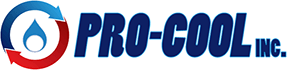 Pro-Cool Inc - Logo