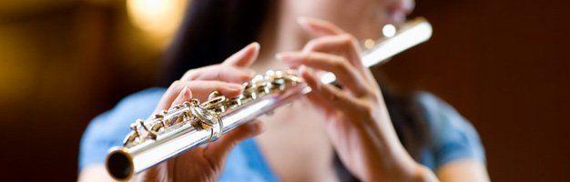 Music Instrument Rentals Repairs Williamsburg Va