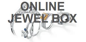 Online Jewel Box