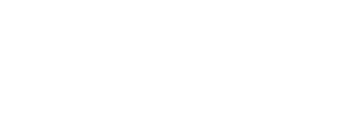 Jay's Auto Body Collision Specialists, Inc - Logo