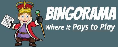 Bingorama