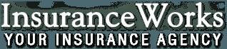 InsuranceWorks Logo