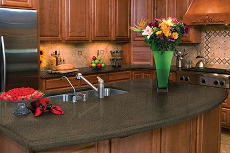 About Alpha Granite Amp Marble Clearwater Fl