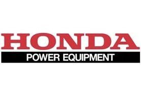 Kohler Engine Parts | Honda Engine Repair | Billings, MT