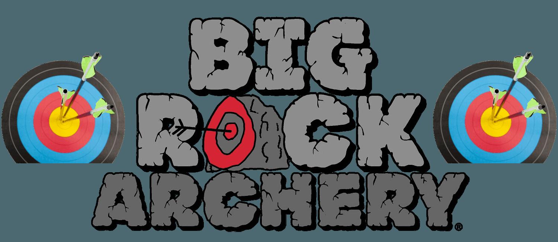 Big Rock Archery | Shooting Range | Hunting | Taylor, MI