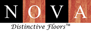 Nova floors