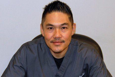 Dr. Lum