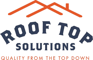 Roof Top Solutions - Logo