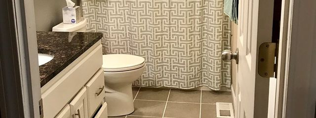 Bathroom Remodeling Showers And Tiles Des Moines IA Amazing Bathroom Remodeling Des Moines Ia
