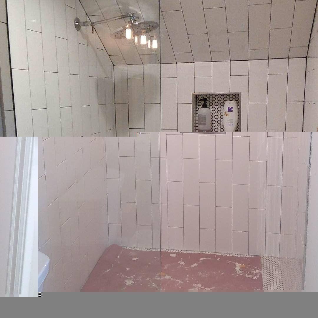 Omaha Bathroom Remodeling   Bathroom Remodeling  Omaha, NE