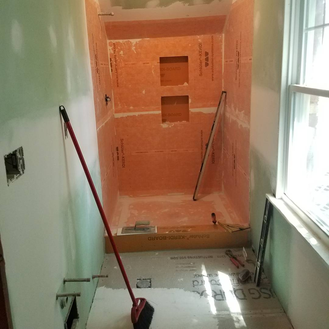 Omaha Bathroom Remodeling | Bathroom Remodeling| Omaha, NE