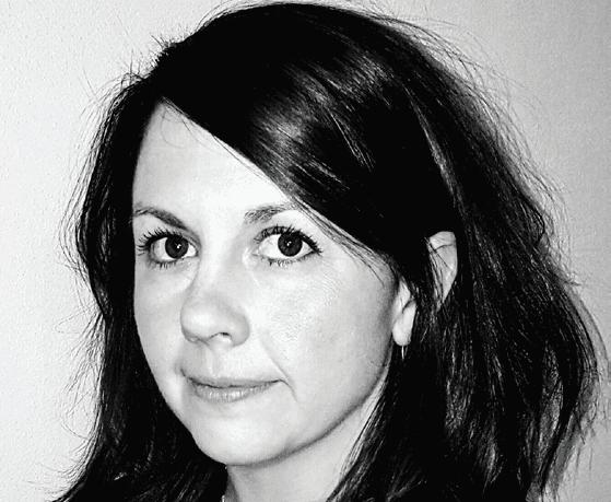 Heather Kopesky