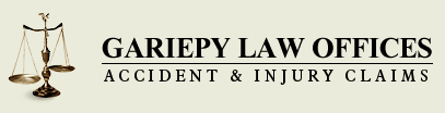Gariepy Law Office – Attorney in Twin Falls, ID
