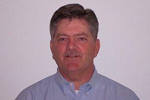 Steve L. Droll