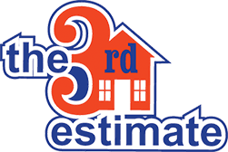 The Third Estimate - Logo