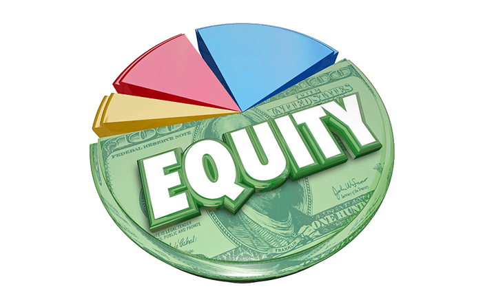 Equity Circle. Financing Options To Save Our Customers Money!