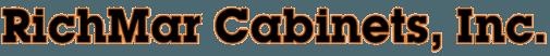 RichMar Cabinets Inc - Logo