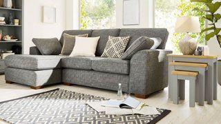 Fine Mattress Furniture Express Mattress Store Roseville Ca Theyellowbook Wood Chair Design Ideas Theyellowbookinfo