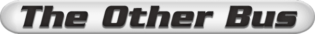 The Other Bus - Logo