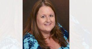 Patti Merrill